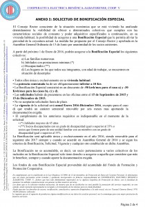 Microsoft Word - SOLICITUD BONO SOCIAL 2015 .doc