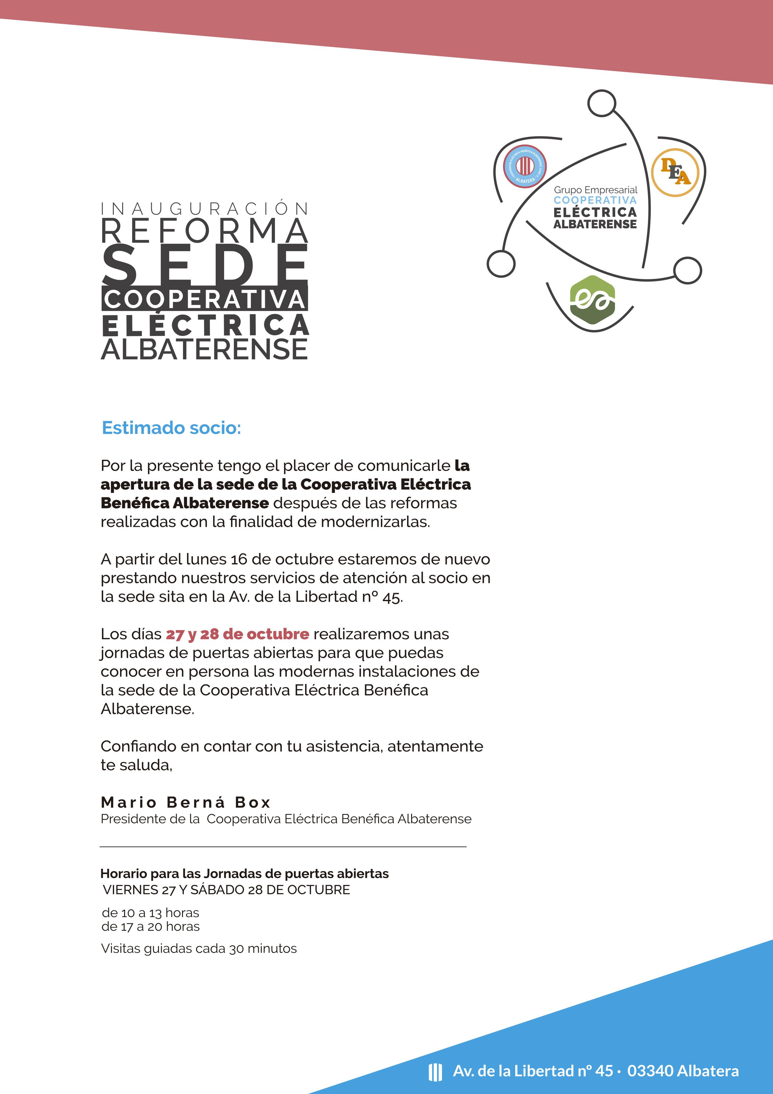 carta_inauguracion_sede