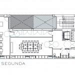 planos edificio coopertiva-1