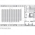 planos edificio coopertiva-2