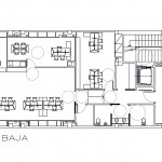 planos edificio coopertiva-3