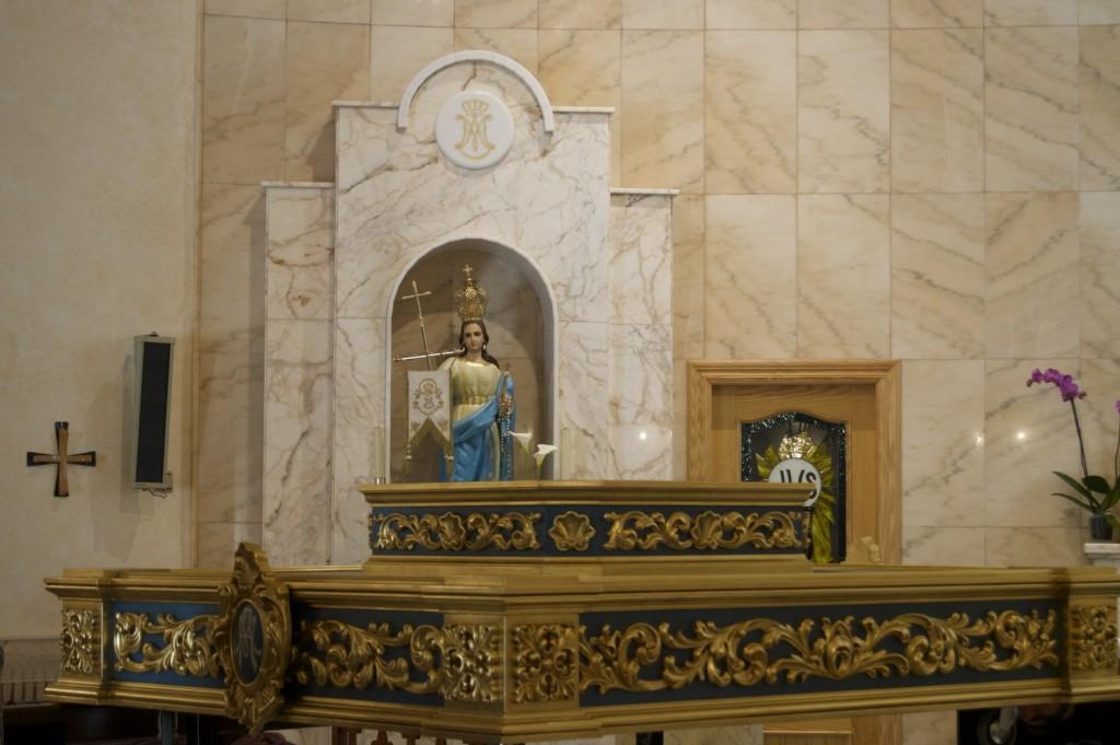 cooperativa electrica trono virgen del rosario-3