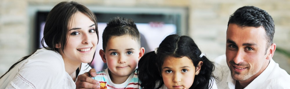 cropped-bono-social-familias-cooperativa-albatera.jpg