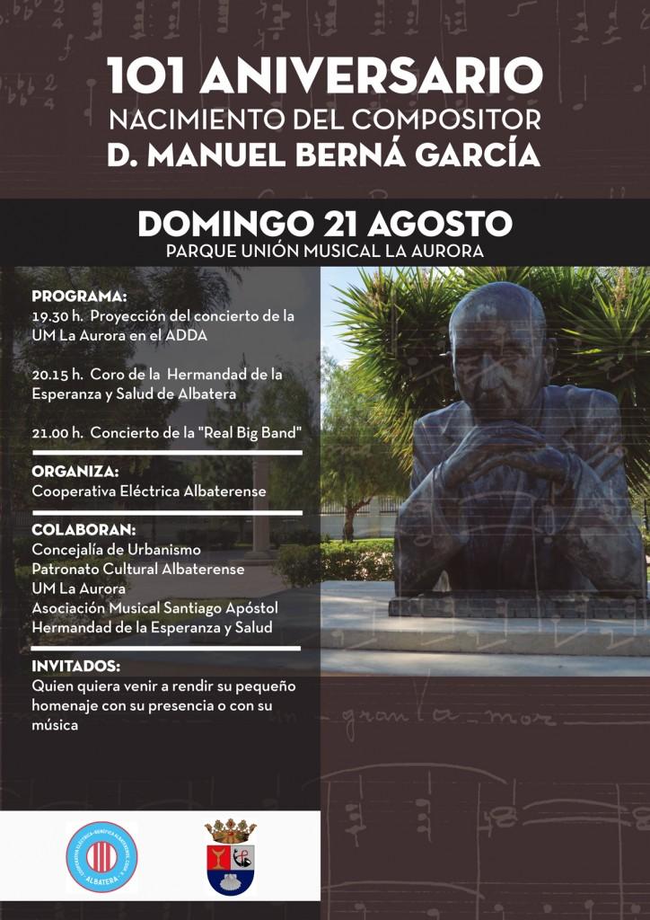 manuel_berna_a3_web