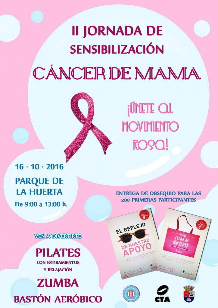 ii-jornada-sensibilizacion-cancer-de-mama-copia
