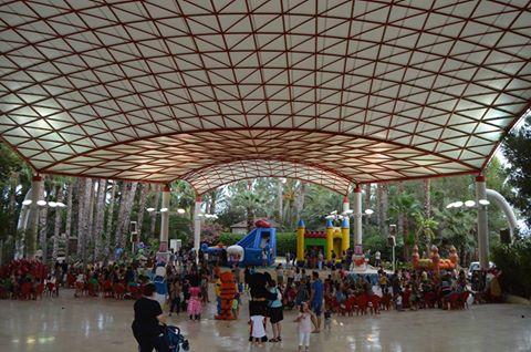 Festival Huertakids