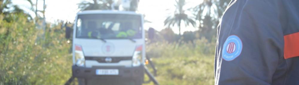 [Blog] Cooperativa Eléctrica Benéfica Albaterense.